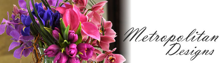 San Diego Florist | Coronado Florist | La Jolla Florist | National City Florist | Del Mar Florist