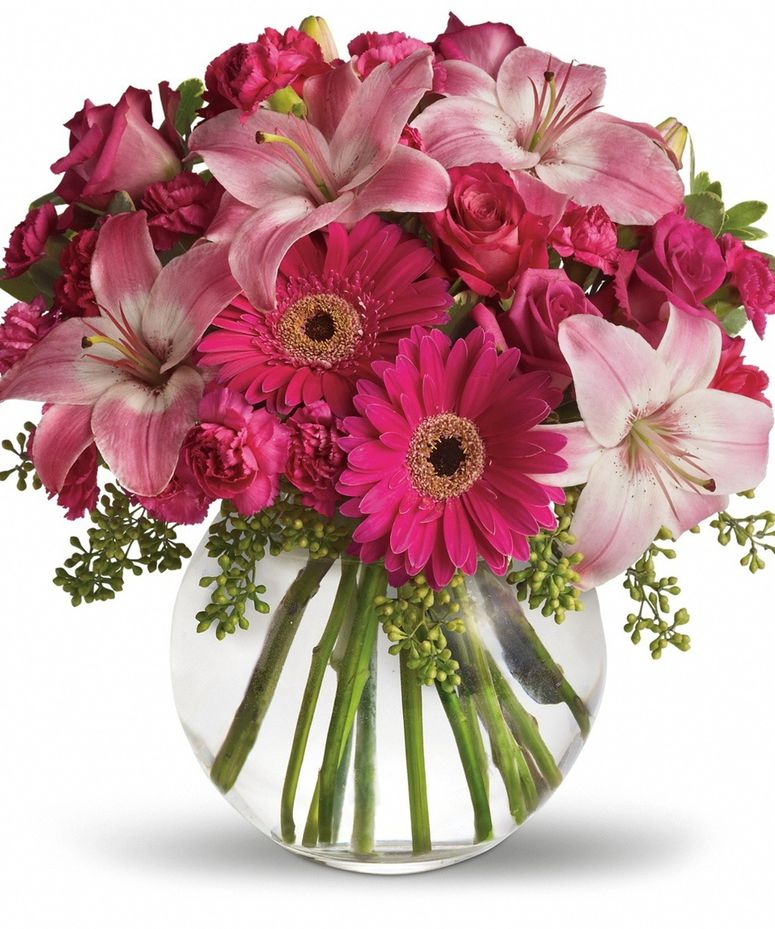 Chula Vista Flower Delivery Flower Delivery Chula Vista Same Day